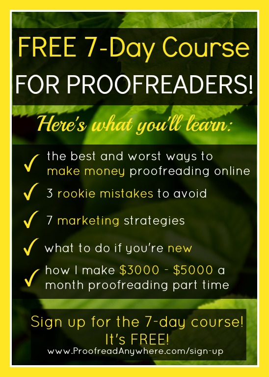 Sign-up-for-our-free-7-day-course-for-proofreaders