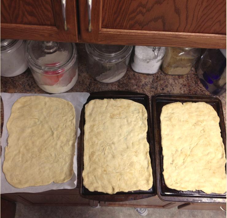 Three_Crusts