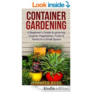 Free Ebooks: Container Gardening, Freezer Cooking Recipes, Make Money From Home, plus more!