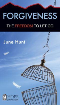 forgiveness-june-hunt