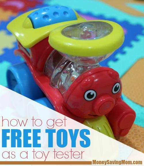 Get Free Toys 86