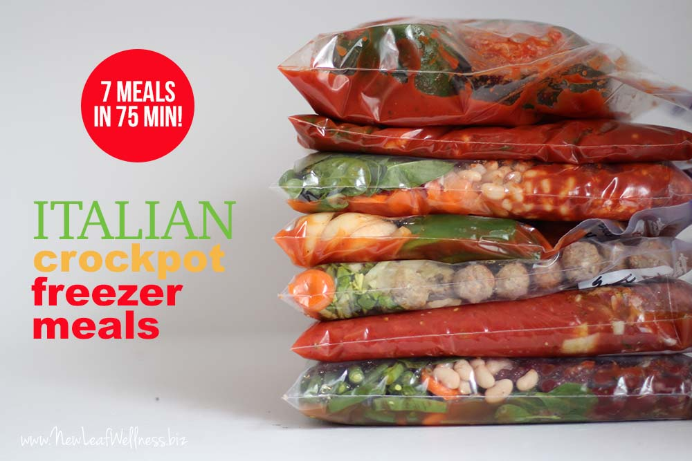 italian-crockpot-freezer-meals-horz