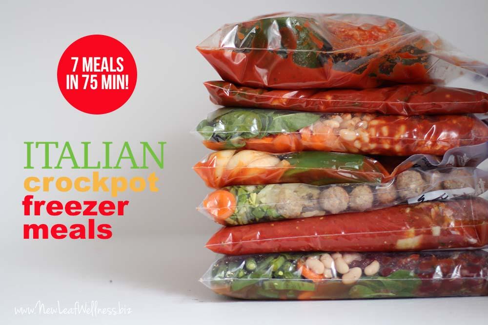 italian-crockpot-freezer-meals-horz