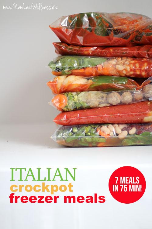 italian-crockpot-freezer-meals-vert