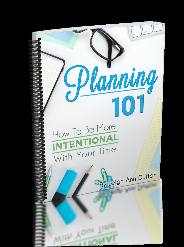 download money 101 book pdf
