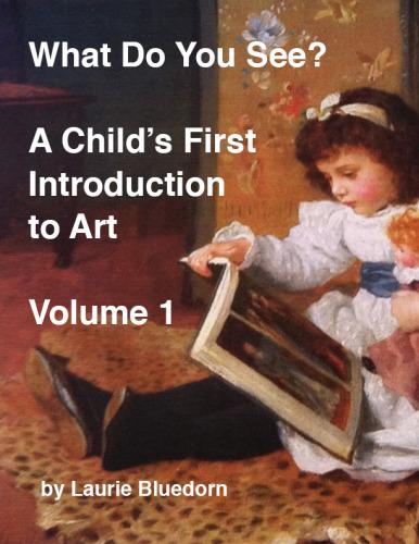 template-art-curriculum-cover-volume-one-386x500