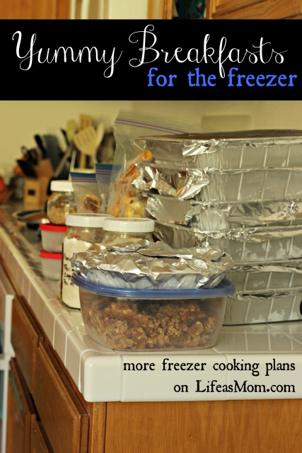yummy-breakfasts-for-the-freezer