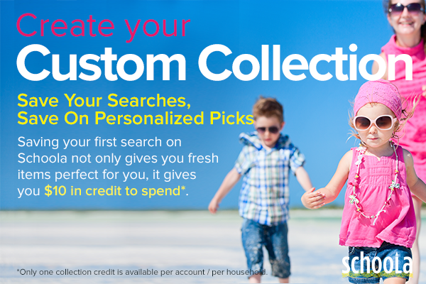 Custom_Collections_BlogPost