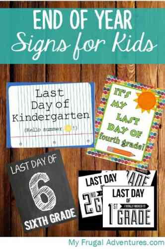 End-of-Year-Signs-for-Kids--332x500