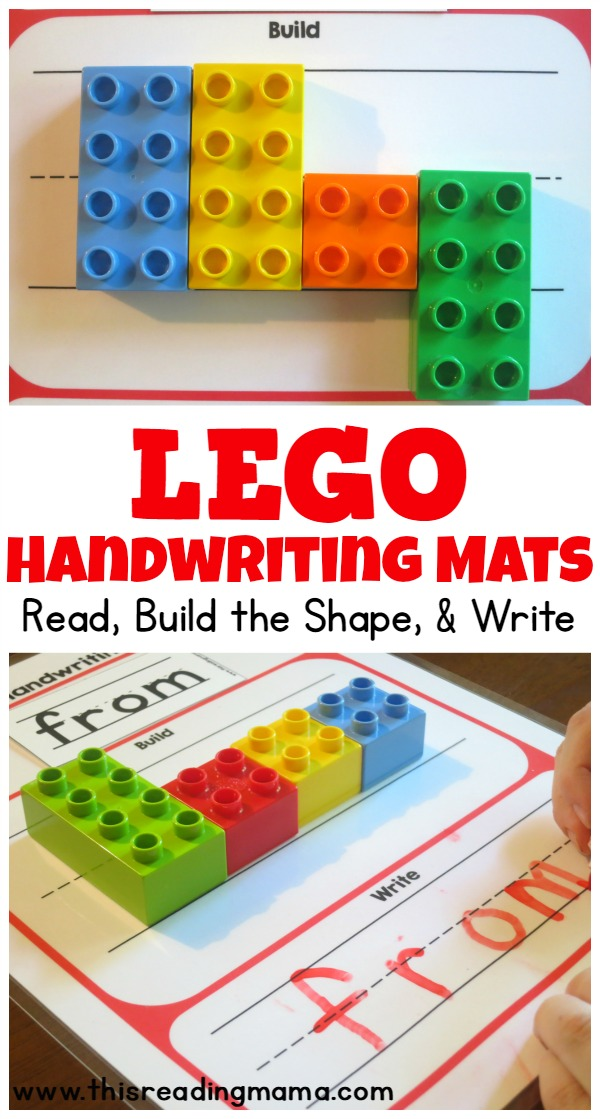 LEGO-Handwriting-Mats-FREE-Mats-for-LEGO-and-DUPLO-Blocks-This-Reading-Mama