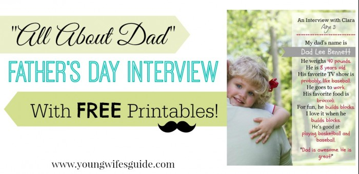 fathers-day-interview-with-free-printables-FB2-700x340