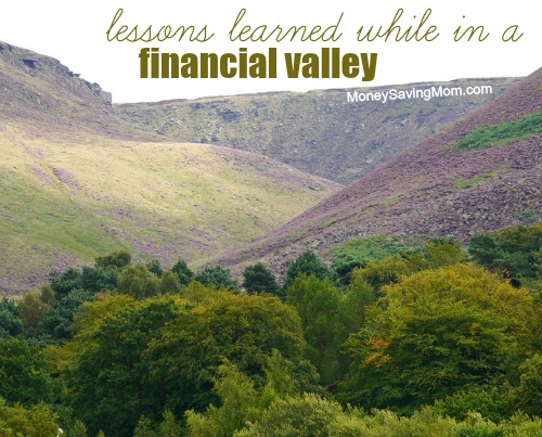 financial valley