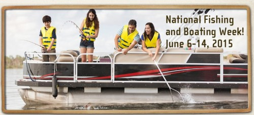 Free fishing days for Can you buy a fishing license at walmart