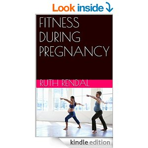 fitness during pregancy