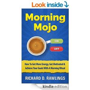 morning mojo