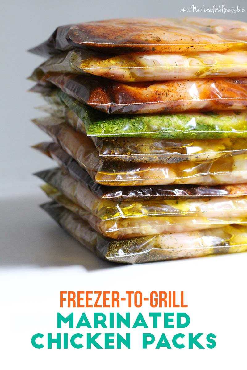 10-freezer-to-grill-marinated-chicken-packs-in-20-minutes