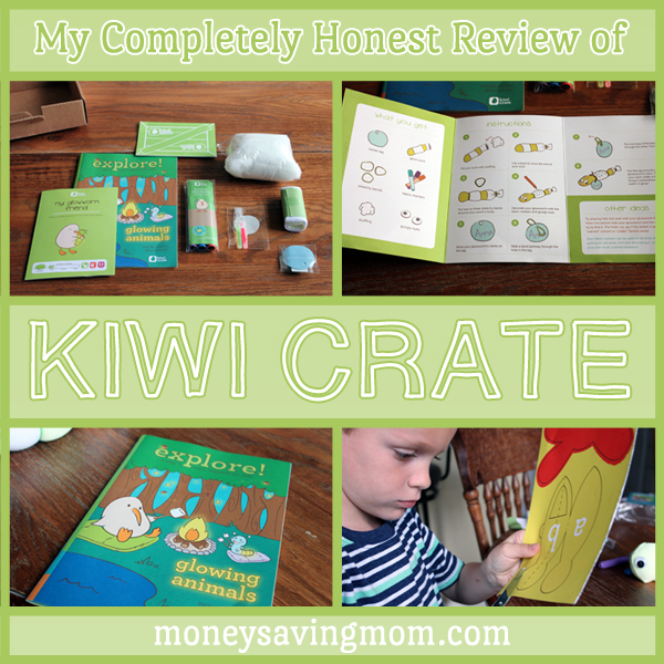 My-Completely-Honest-Review-of-Kiwi-Crate-FB