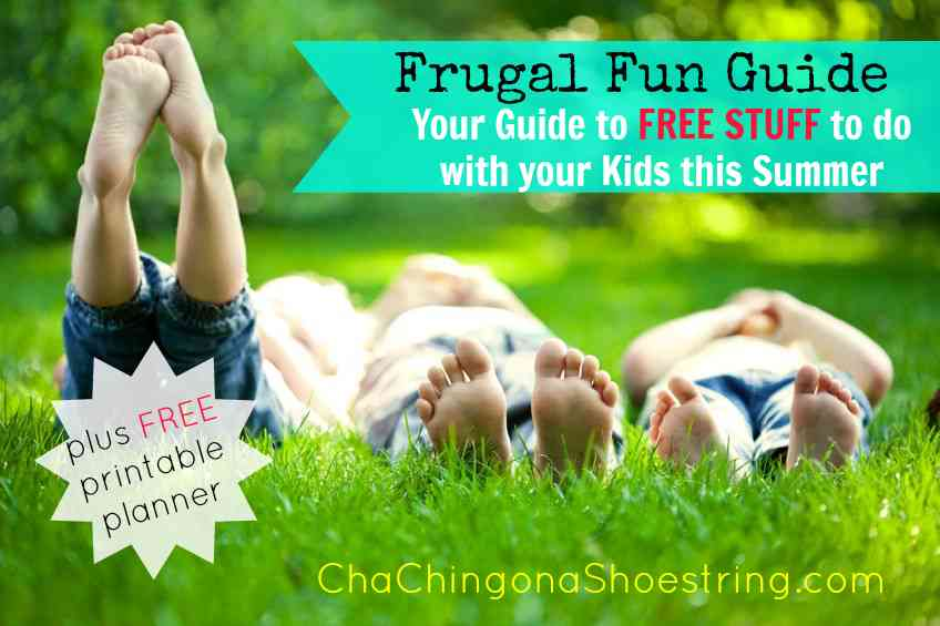 Project-Summer-Frugal-Fun-Guide1