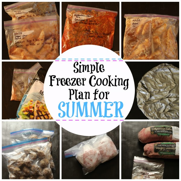 Simple-Freezer-Cooking-Plan-for-Summer-e1434122748521