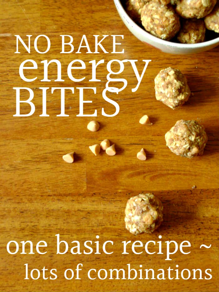easy-no-bake-energy-bites-recipe