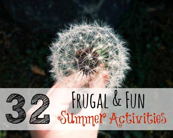 frugal-summer-activities
