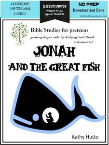jonah-cover