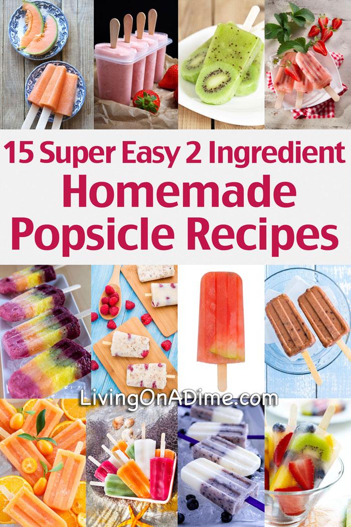 super-easy-homemade-popsicles-recipes