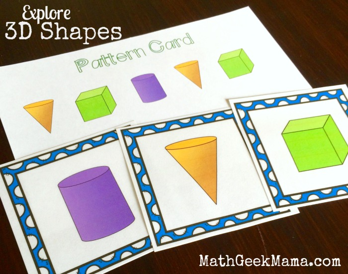3D-Shapes-Games-and-Activities2