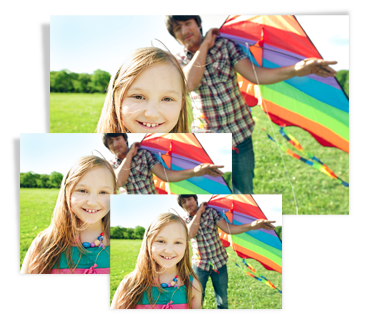 Get a free 8x10 Photo Print from Walgreens right now!