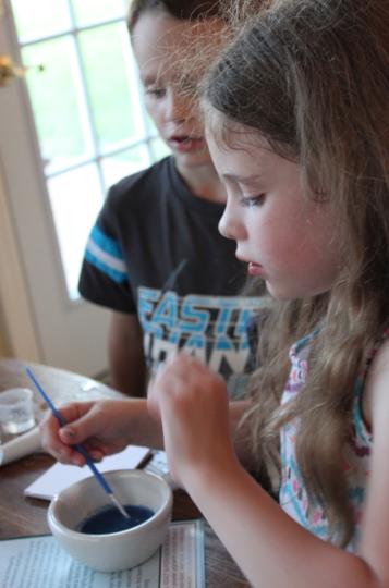 Montessori By Mom Review