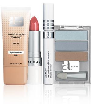 almay-cosmetics