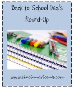 back-to-school-deals-252x300