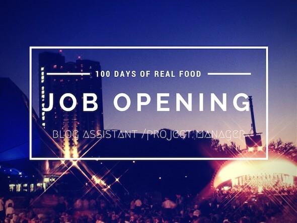 blog-job-7_6_151-590x443