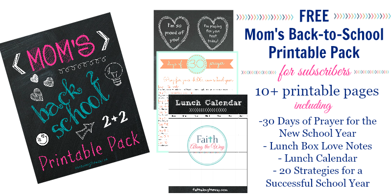 free-printable-pack-Faith-Along-the-Way