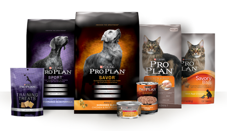 new-purina-pro-plan-460