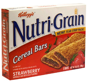 nutri-grain-bar-coupon