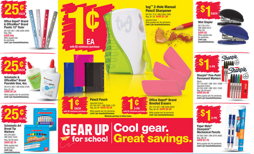 office-depot-school-supplies