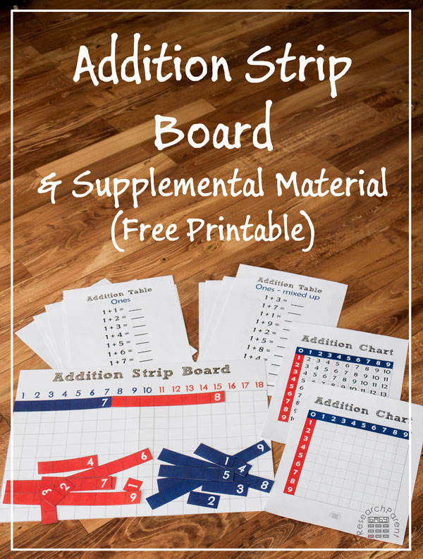 Addition-Strip-Board-by-ResearchParent