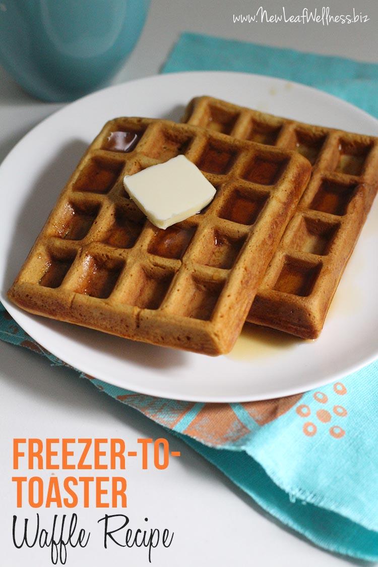 Freezer-to-Toaster-Waffle-Recipe