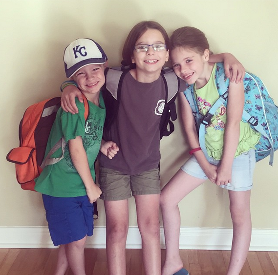 5 Ways to Save Big on Back to School Expenses