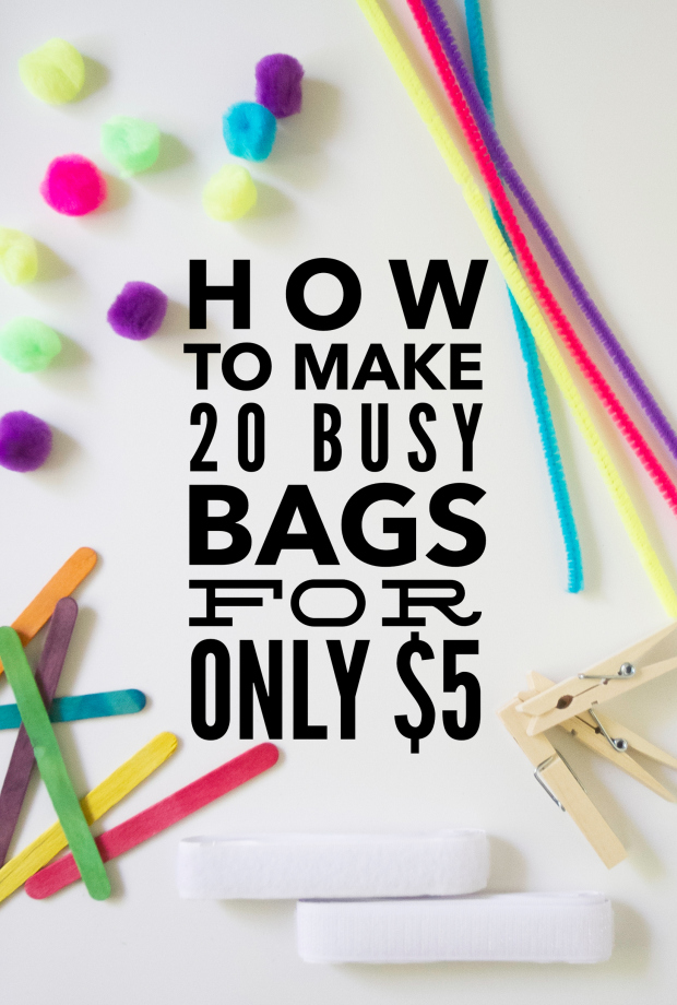 busybags-copy