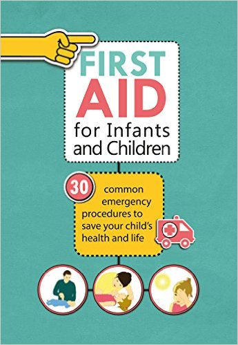 first aid 2015 pdf free download
