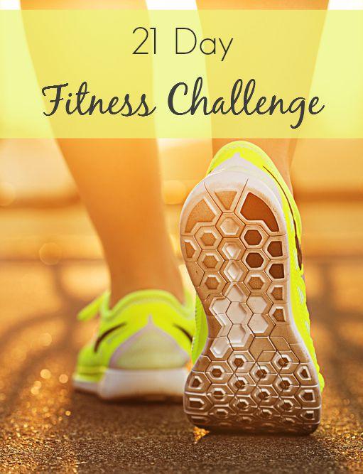 fitness_challenge_1439988309