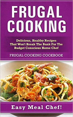 frugual cooking