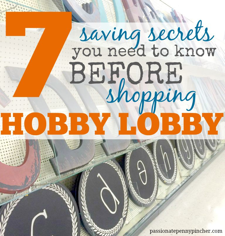graphic regarding Hobby Lobby Coupon Printable known as I want a coupon for interest foyer - Mydealz.de freebies