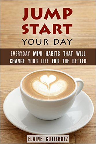 jump start your day