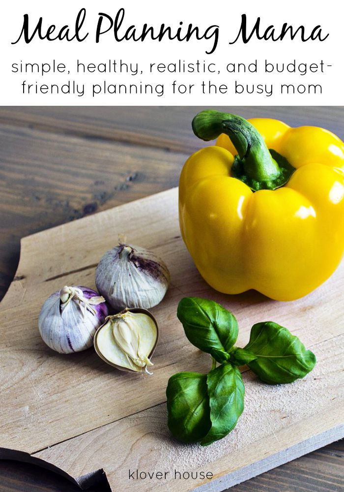 meal-planning-mama