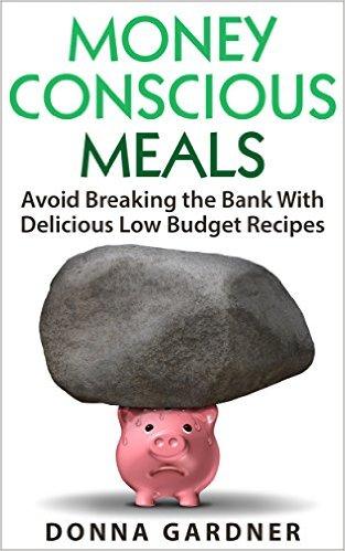 money meal plan