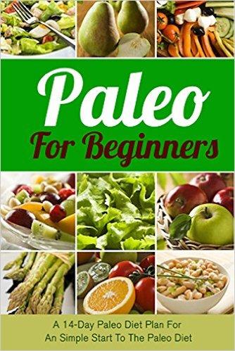 the indoor kitchen gardening book free pdf download