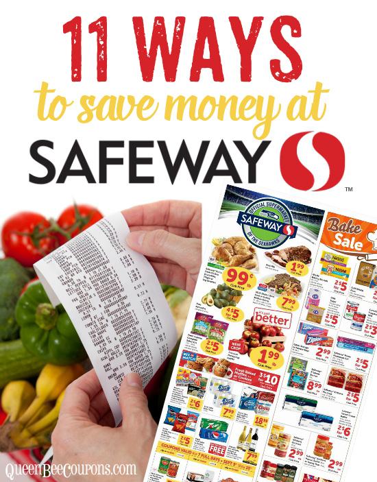 11-ways-to-save-at-Safeway